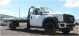 fast Tow Truck Towing Service Warm Springs Ga 31830